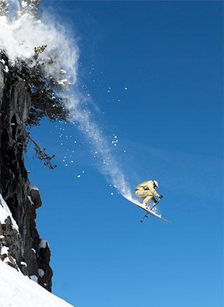 tahoe-daves-ski-jumper