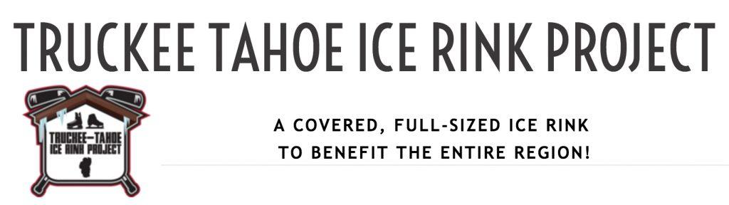 truckee_tahoe_ice_rink_project