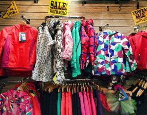 kidsclothingsale_2015