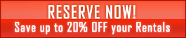 reserve-online