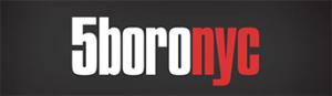 5boronyc_skateboards_logo