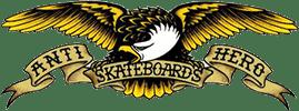 anti_hero_skateboards_logo