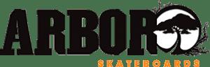 arbor_skateboards_logo