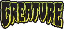creative_skateboards_logo