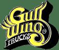 gullwing_skateboards_trucks