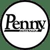 penny_australia_logo
