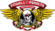 powell_peralta_skateboards_logo