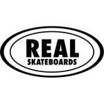 realskateboards