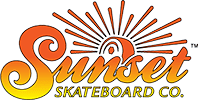 sunset_skateboard_co_logo