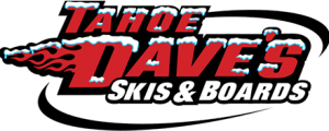 tahoe_daves_snowy_logo_lg