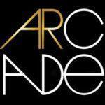 arcadebelts