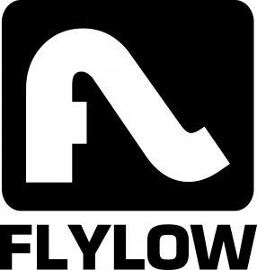 flylow logo