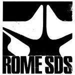 romesds
