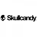 skullcandy_logo