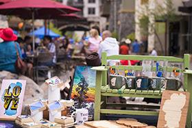 madeintahoe festival