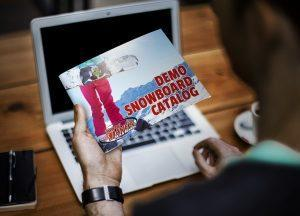 daves_demo_snowboard_catalog