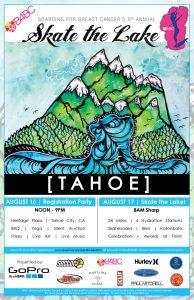 skate_the_lake_poster_2013
