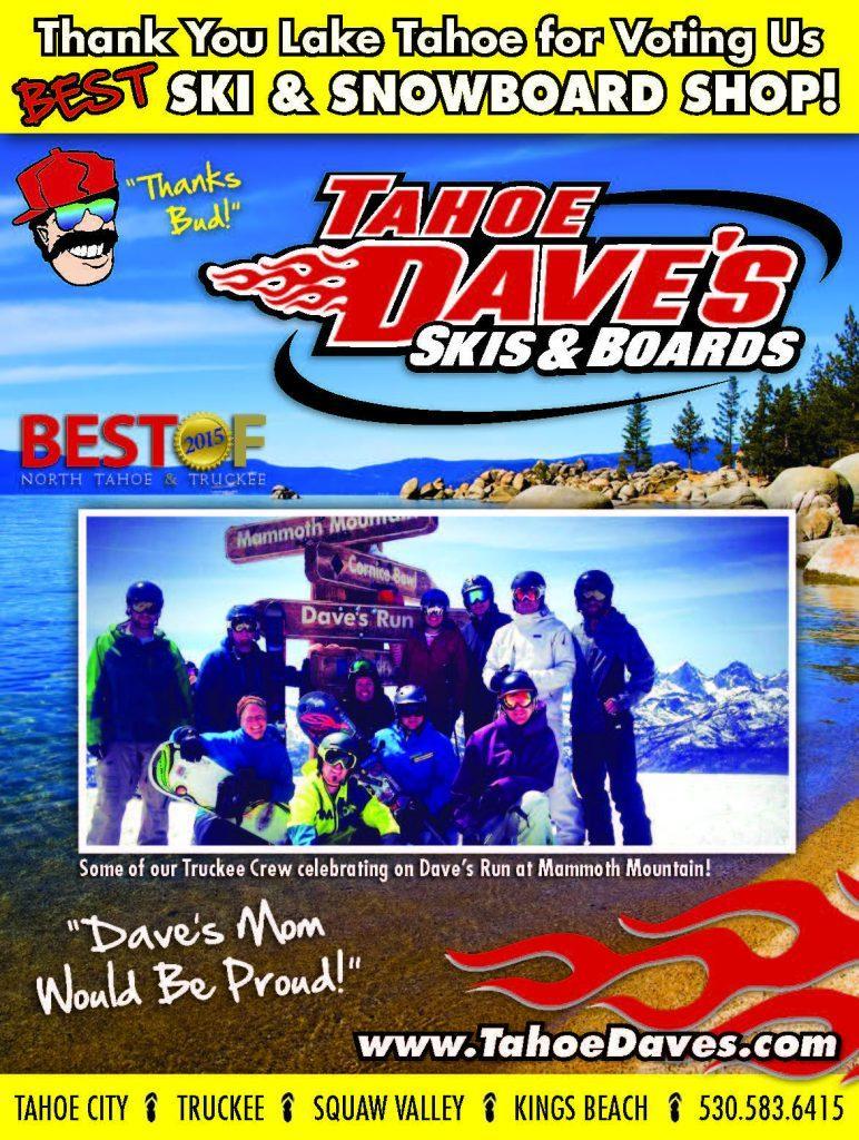 tahoedaves_bestof2015