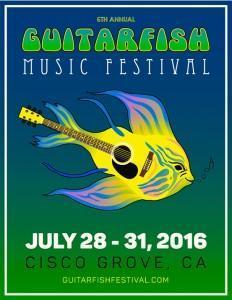 guitarfishlogo