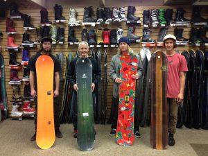 snowboardshop_boys