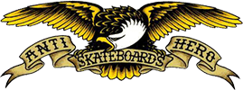 anti_hero_skateboards_logo