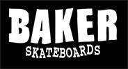 baker_skateboards_logo
