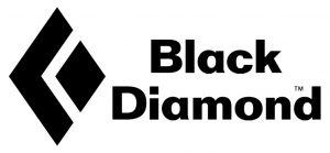 Black-Diamond-Inc.-logo