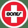 bones_skateboard_logo