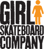 girl_skateboard_company_logo
