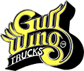 gullwing_skateboards_trucks