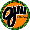 ojiii_wheels_logo