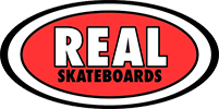 real_skateboards_logo
