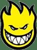spitfire_skateboard_logo
